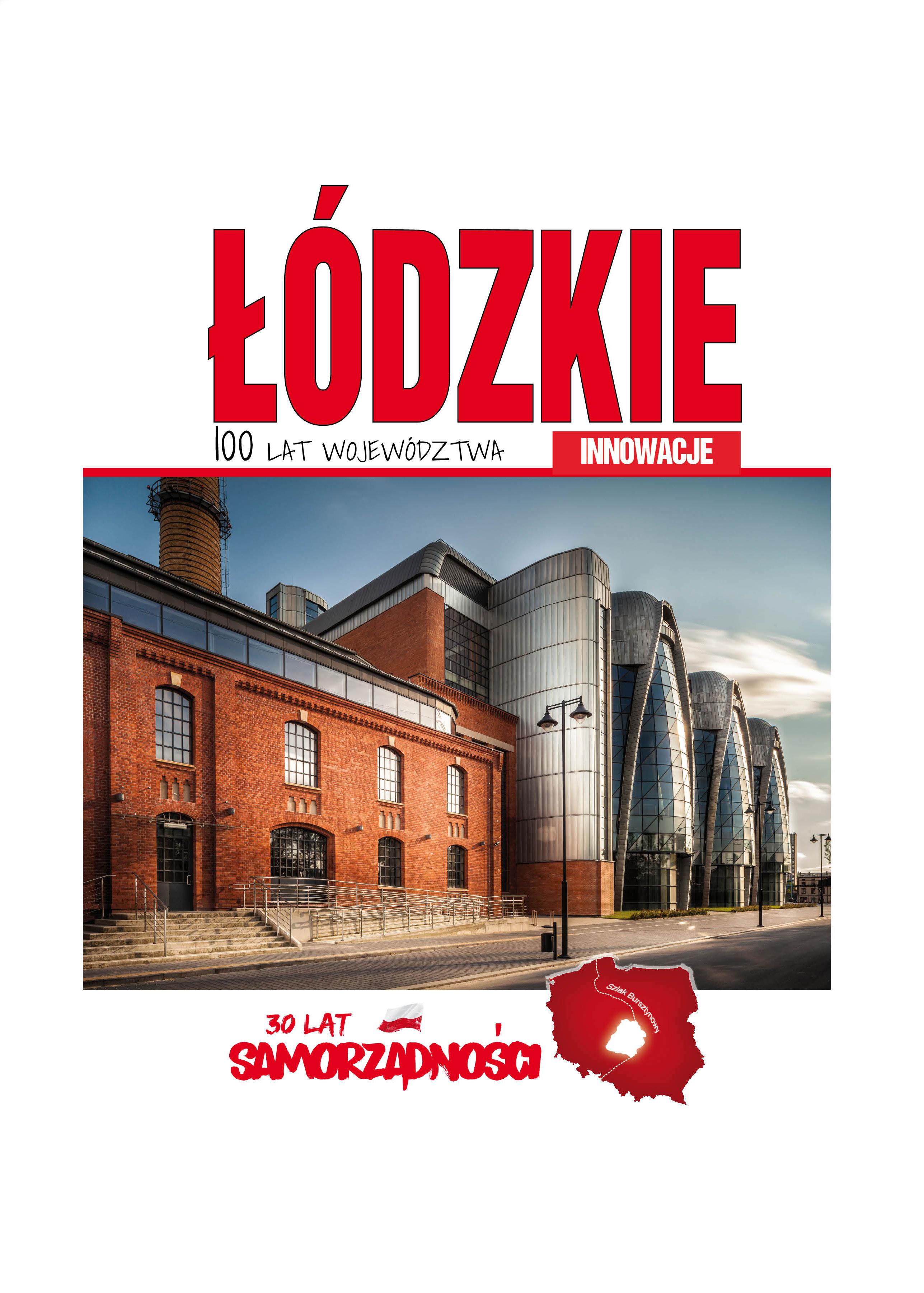 lodzkie.polskamultimedialna.pl